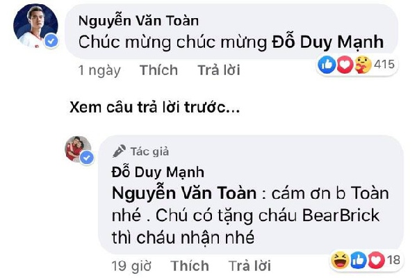 do-duy-manh-3