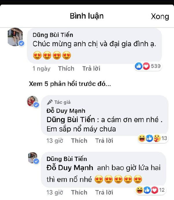 do-duy-manh-4