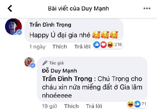 do-duy-manh-5