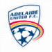 Adelaide united res.