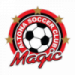 Altona Magic