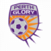 Perth glory ii
