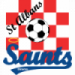 St. Albans Saints